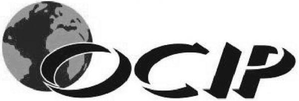 Logo forOCIP