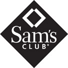 Image for Sam's Club